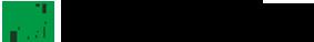 東北電子産業株式会社